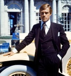 """The Great Gatsby"" film still"